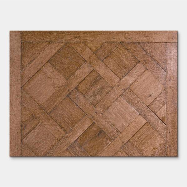 Versailles Oak Panels