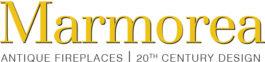 Marmorea London